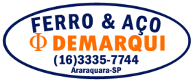 demarqui_logo